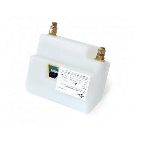 PROTECT FOQUS™/600i™/1100i™ Fluid Container